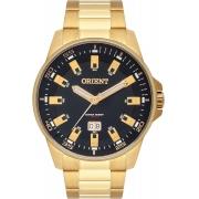 Relógio Orient MGSS1218 P1KX