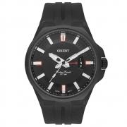 Relógio Orient MPSP1014 P1PX