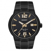 Relógio Orient MPSS1023 P2PX