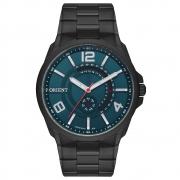 Relógio Orient MPSS2003 E2PX