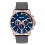 Relógio Orient MRSCC018 D1NX