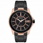 Relógio Orient MTSS1091 P1PX