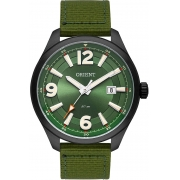 Relógio Orient MYSN1001 E2EX