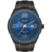 Relógio Orient MYSS1020 D2GX
