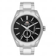 Relógio Orient NE5SS001 P1SX