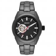 Relógio Orient NH3KK001 P1PX