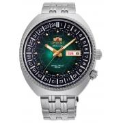 Relógio Orient RA-AA0E02E19B E1SX