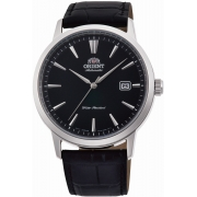Relógio Orient RA-AC0F05B10A P1PX Symphony lll Automático