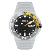 Relógio Orient Automático 469TI002 P1YX