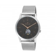 Relógio Oslo OMBSSA900001 G1SX