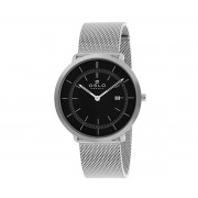 Relógio Oslo OMBSSS9U0004 P1SX