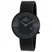 Relógio Oslo OMPSSS970005 P1PX