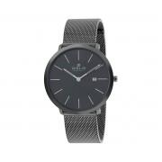 Relógio Oslo OMYSSS9U0001 G1GX