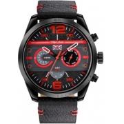Relógio Philiph London PL80007512M