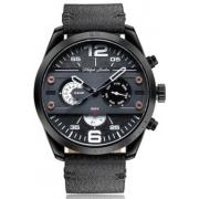 Relógio Philiph London PL80008512M