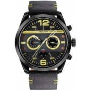 Relógio Philiph London PL80009512M