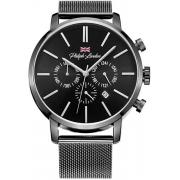 Relógio Philiph London PL80058613M