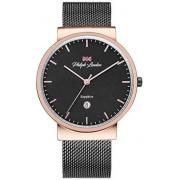 Relógio Philiph London PL80110213M