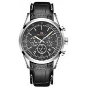 Relógio Philiph London PL80174622M
