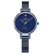 Relógio Philiph London PL81050113F