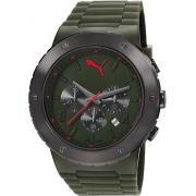 Relógio Puma 96231G0PNMP2