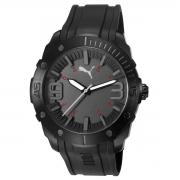 Relógio Puma 96249GPPSPU1