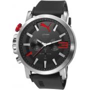 Relógio Puma ULTRASIZE 96258G0PSNU1