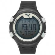 Relógio Puma 96266M0PANP2