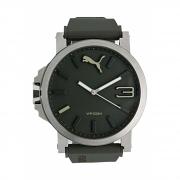 Relógio Puma ULTRASIZE 96239G0PMNU1