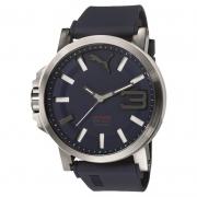 Relógio Puma ULTRASIZE 96252G0PSNU3