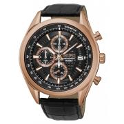 Relógio Seiko SSB202B1P1PX