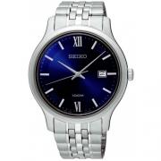 Relógio Seiko SUR219B1D3SX