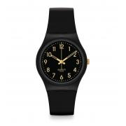 Relógio Swatch GB274