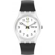 Relógio Swatch GB743