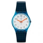 Relógio Swatch GS149