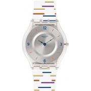 Relógio Swatch SFE108
