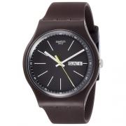 Relógio Swatch SUOC704