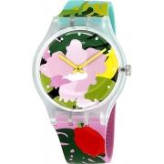 Relógio Swatch SUOK132