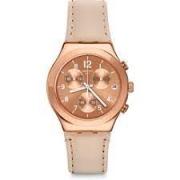 Relógio Swatch YCG416