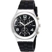 Relógio Swatch YCS116