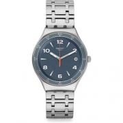 Relógio Swatch YGS479G