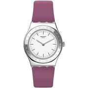 Relógio Swatch YLS204