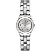 Relógio Swatch YSS300G