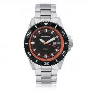 Relógio Technos 2115KLZ/1P
