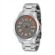 Relógio Technos 2115KN/1L