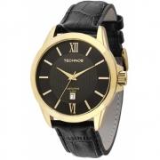Relógio Technos 2115KNH-0P