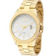Relógio Technos 2115KNN/4K