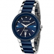 Relógio Technos 2115KRT/1A