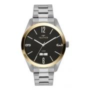 Relógio Technos 2115MNV/1P