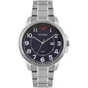 Relógio Technos 2115MOZ/1A